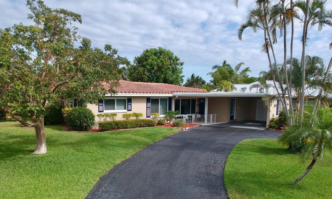 Photo of  Boca Raton, FL 33486 MLS RX-10436836