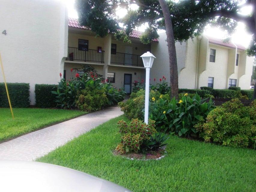 2050 Oleander Blvd #4101