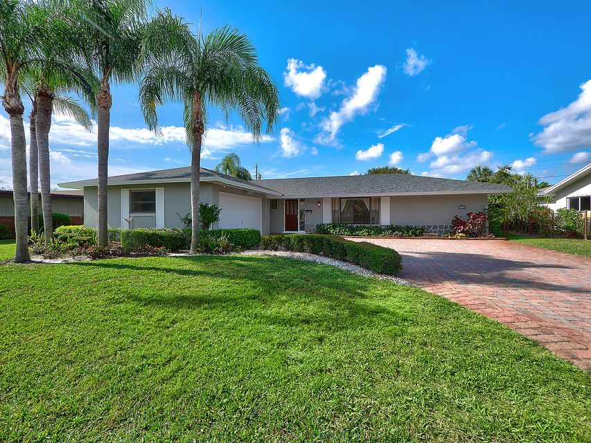 North Palm Beach,Florida 33408,4 Bedrooms Bedrooms,2 BathroomsBathrooms,A,RX-10437339
