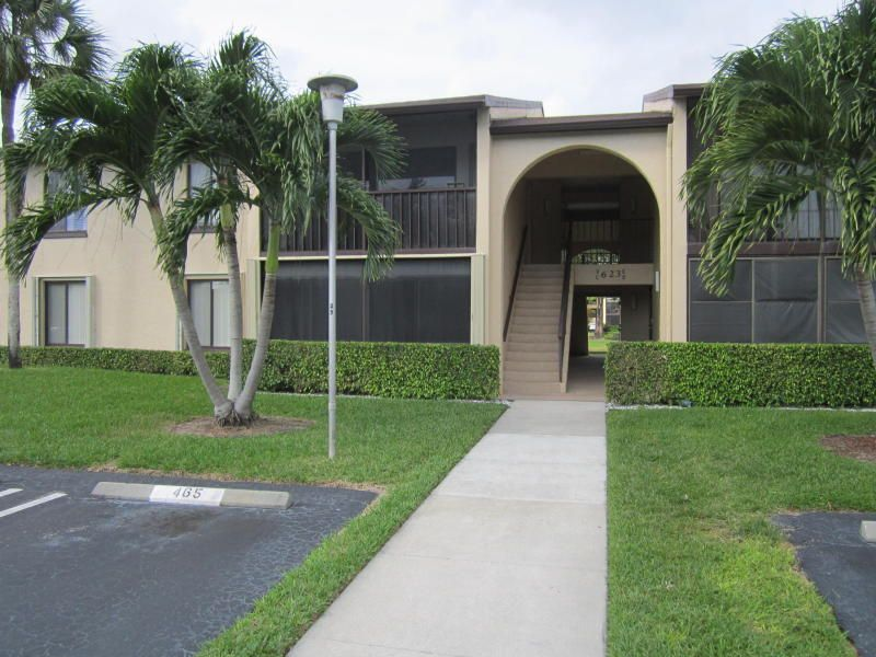 623 Sea Pine Way D1 , Greenacres FL 33415 is listed for sale as MLS Listing RX-10436750 32 photos