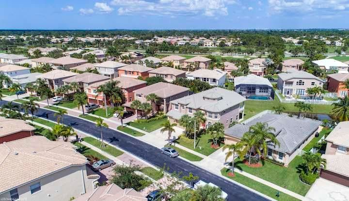 2235 Ridgewood Circle Royal Palm Beach, FL 33411 photo 27