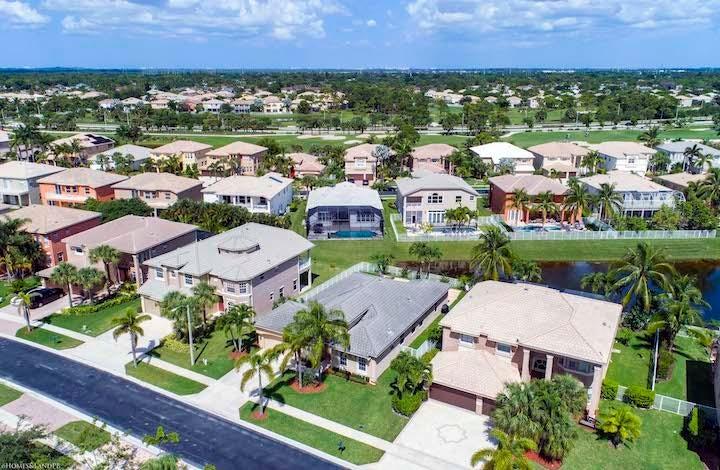 2235 Ridgewood Circle Royal Palm Beach, FL 33411 photo 28