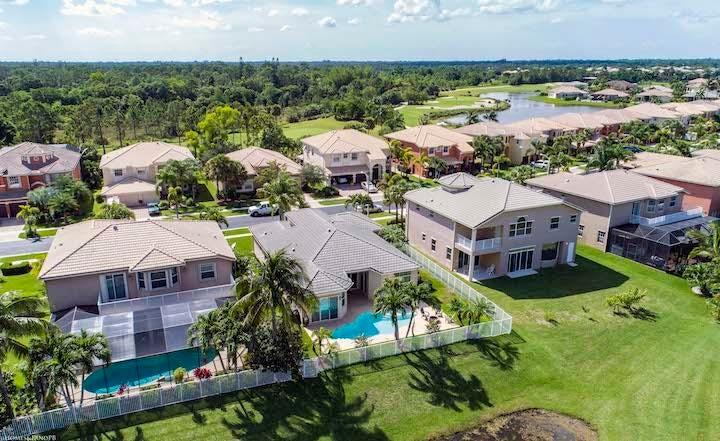 2235 Ridgewood Circle Royal Palm Beach, FL 33411 photo 31