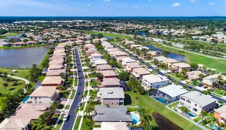 2235 Ridgewood Circle Royal Palm Beach, FL 33411 photo 33