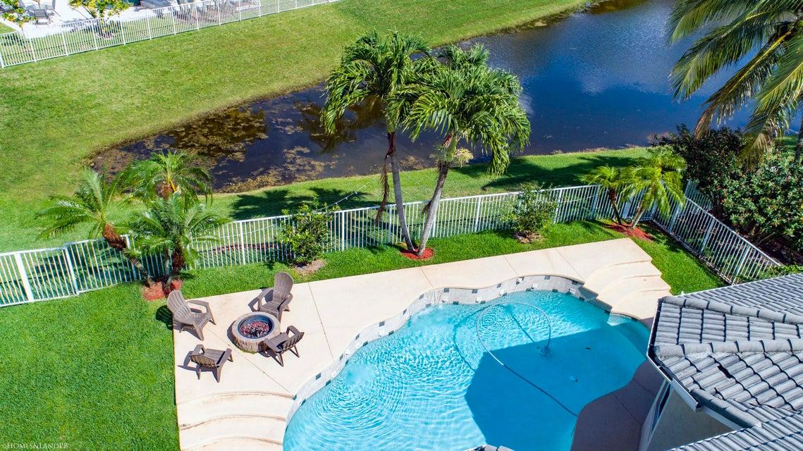 2235 Ridgewood Circle Royal Palm Beach, FL 33411 photo 20