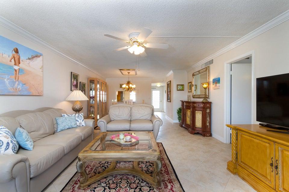 911 Gardenia Drive 453 Delray Beach, FL 33483 photo 13