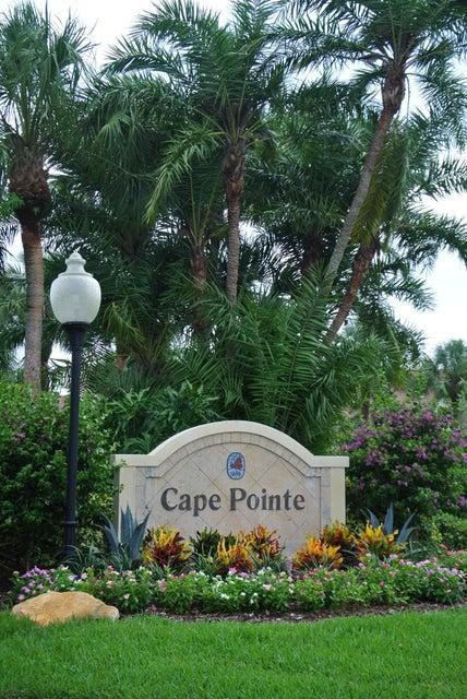 17210 Fownes Crescent Jupiter,Florida 33477,3 Bedrooms Bedrooms,2.1 BathroomsBathrooms,F,Fownes Crescent,RX-10436779
