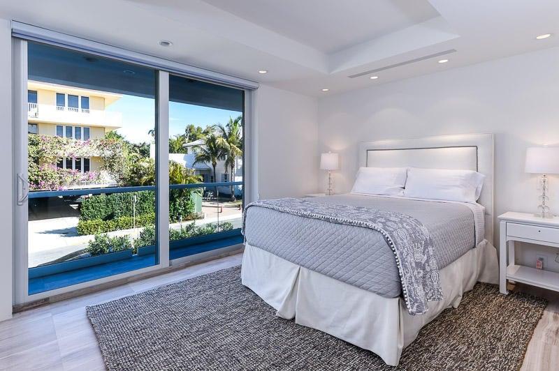 224 Atlantic Avenue, Palm Beach, Florida 33480, 4 Bedrooms Bedrooms, ,4.1 BathroomsBathrooms,Single Family,For Rent,Atlantic,RX-10436810