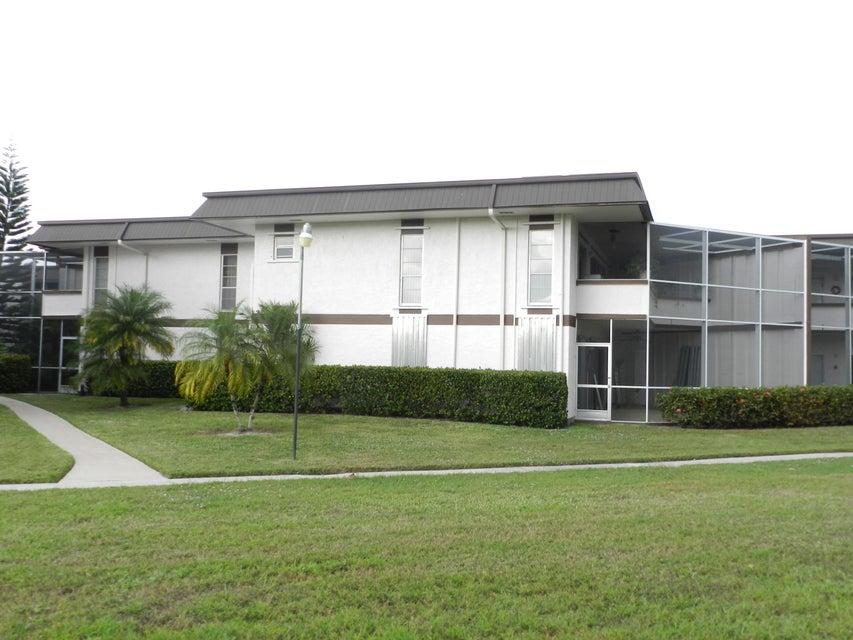 3 Greenway Village N 102  Royal Palm Beach FL 33411