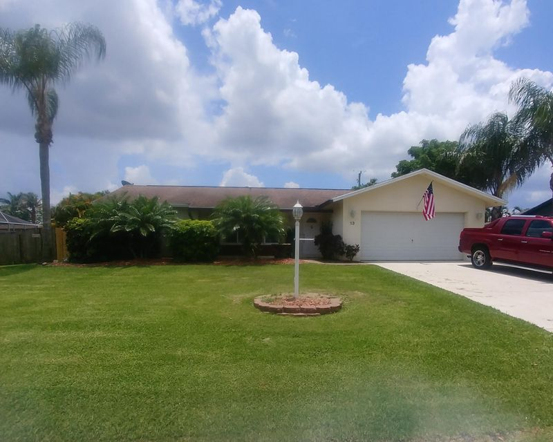 13 W Palm Avenue , Lake Worth FL 33467 is listed for sale as MLS Listing RX-10439299 17 photos