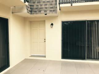 2913 SW 22nd Circle, #36c - Delray Beach, Florida