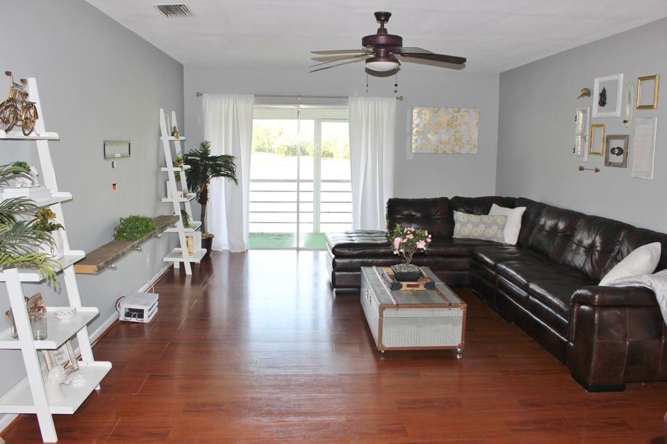 10821 N Military Trail Apt 8 , Palm Beach Gardens FL 33410 is listed for sale as MLS Listing RX-10436891 9 photos