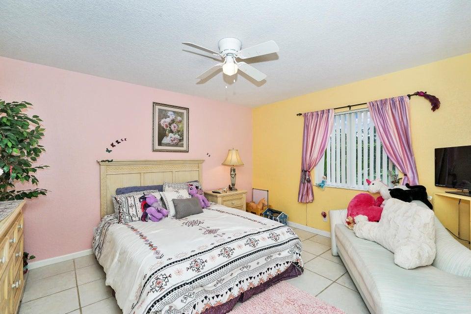 15097 93rd Street West Palm Beach, FL 33412 photo 17