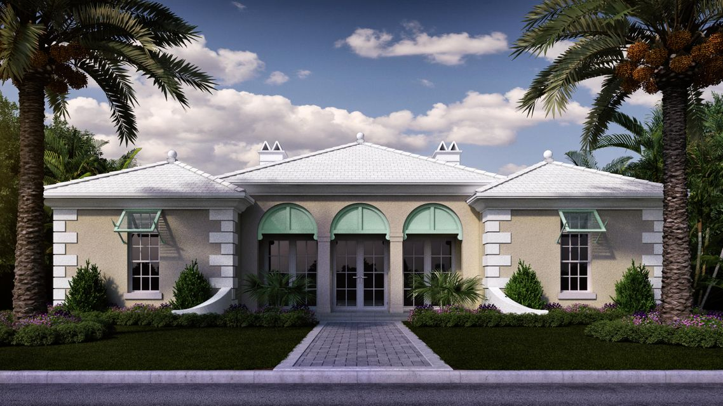 2576 Greenway Drive Jupiter,Florida 33458,3 Bedrooms Bedrooms,3.1 BathroomsBathrooms,A,Greenway,RX-10418400