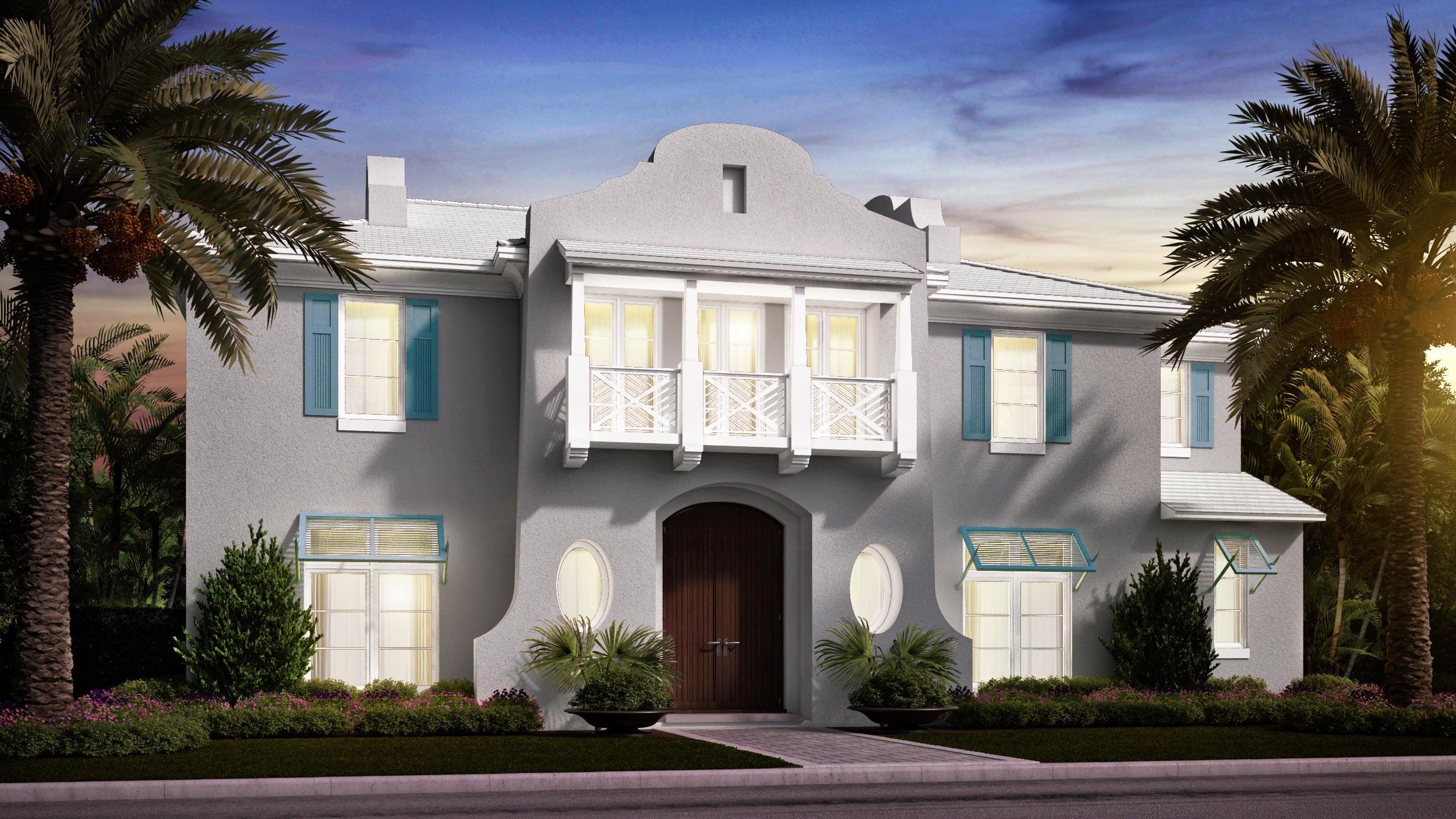 2590 Greenway Drive Jupiter,Florida 33458,5 Bedrooms Bedrooms,5.2 BathroomsBathrooms,A,Greenway,RX-10415691