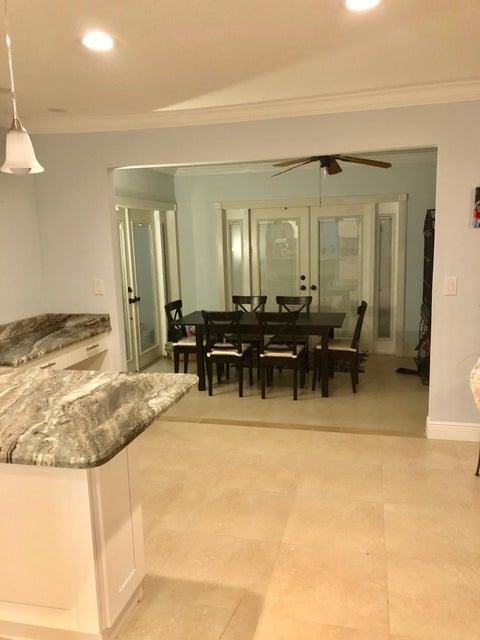 112 Sandpiper Avenue Royal Palm Beach, FL 33411 photo 10