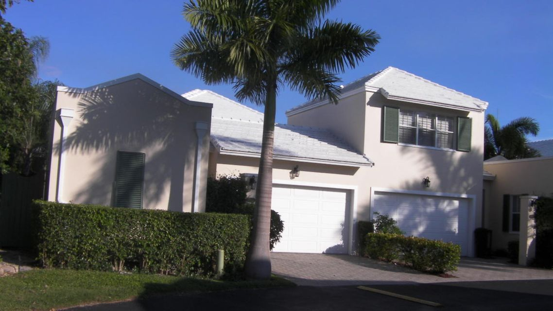 17132 Bermuda Village Drive  Boca Raton FL 33487