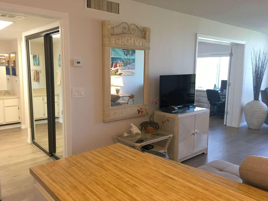 2400-Ocean-Fort-Pierce-FL-34949