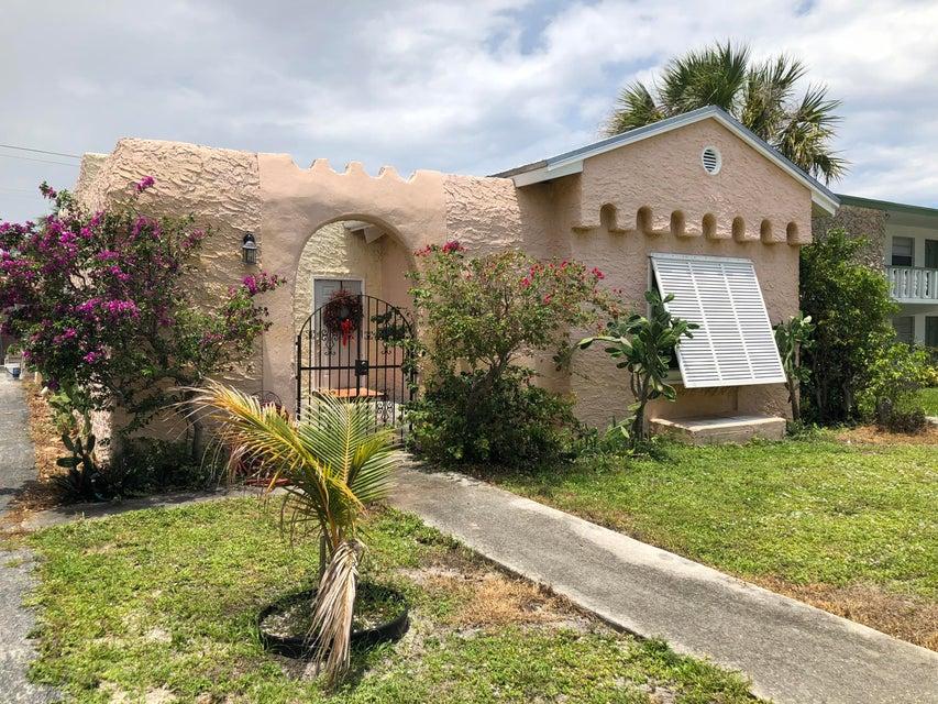 119 SW 3rd Avenue, Boynton Beach in Palm Beach County, FL 33435 Home for Sale