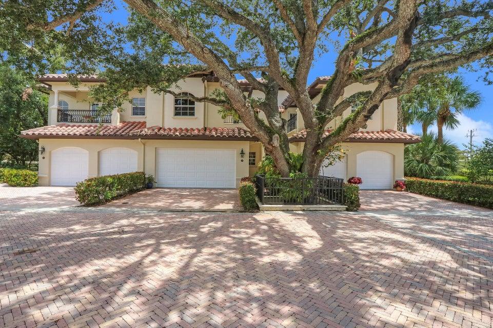 37 Marina Gardens Drive , Palm Beach Gardens FL 33410 is listed for sale as MLS Listing RX-10437069 32 photos