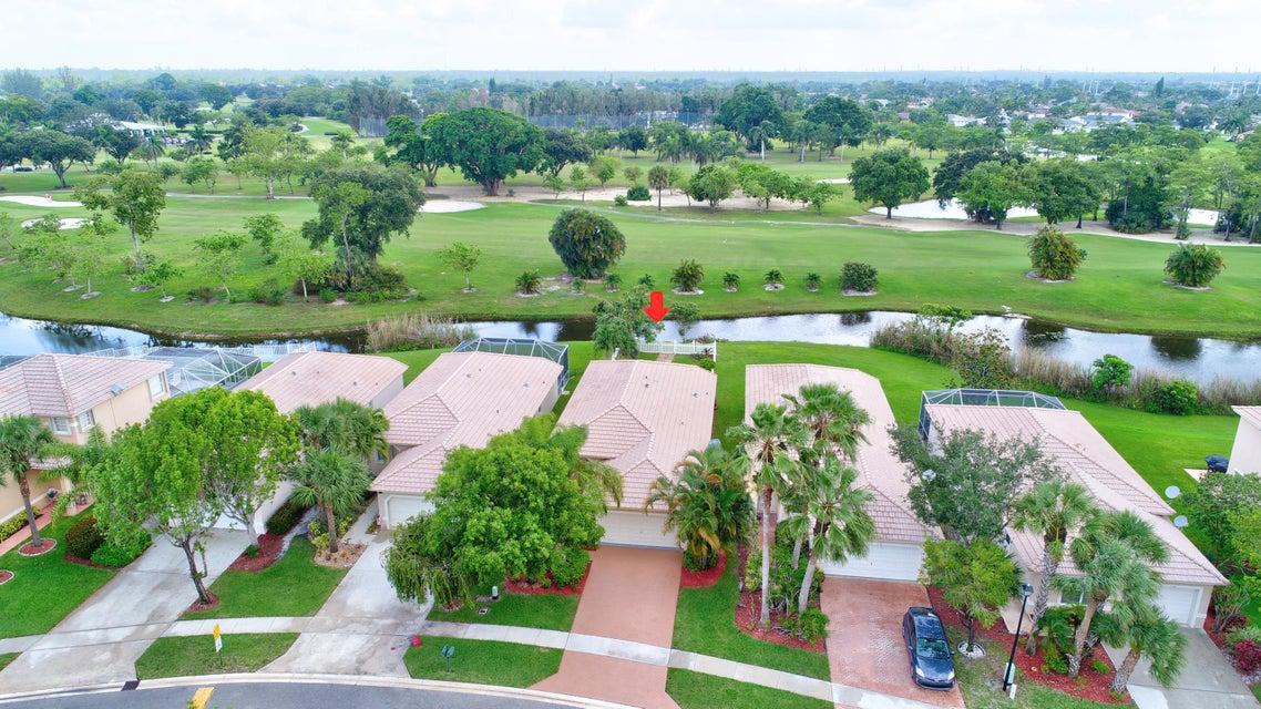 128 Prestige Drive Royal Palm Beach, FL 33411