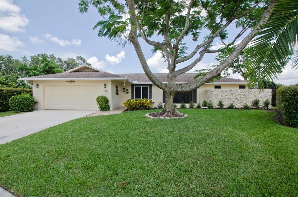 11112 Springwood Place  Wellington, FL 33414