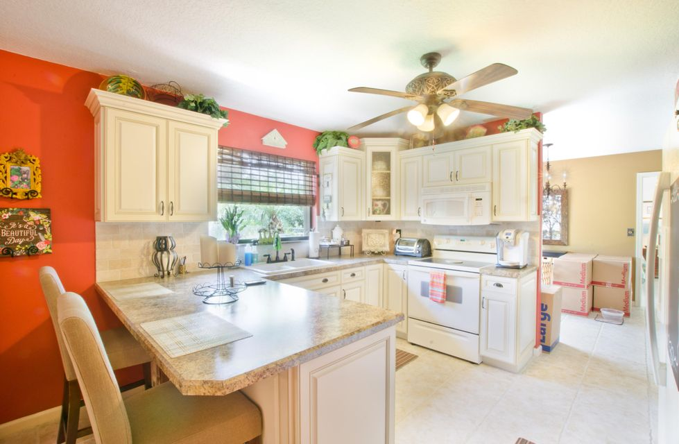 11112 Springwood Place Wellington, FL 33414 photo 5