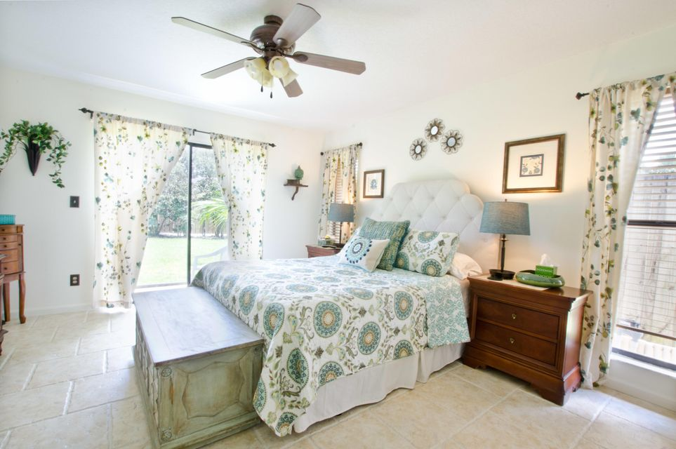 11112 Springwood Place Wellington, FL 33414 photo 8