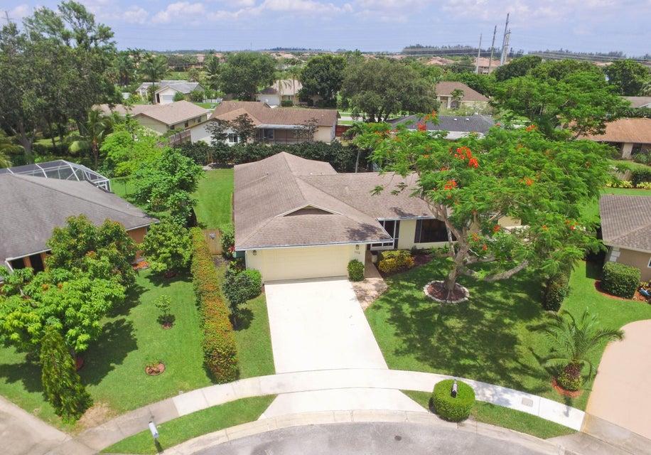 11112 Springwood Place Wellington, FL 33414 photo 21