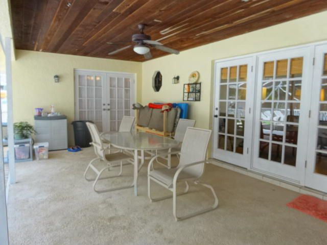 570 Kingsbury Terrace Wellington, FL 33414 photo 23