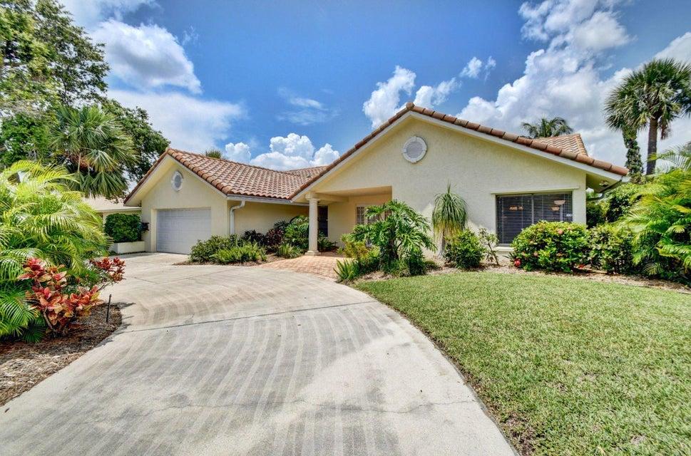 681 SW 18th Street  Boca Raton FL 33486