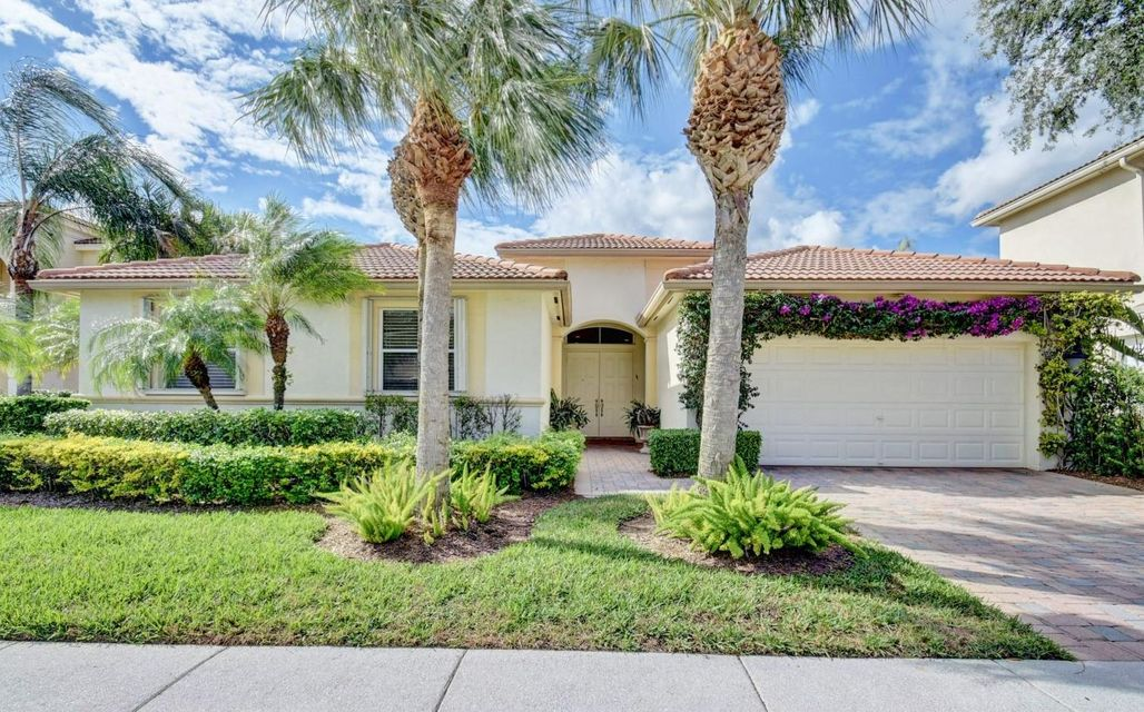 195 Sedona Way , Palm Beach Gardens FL 33418 is listed for sale as MLS Listing RX-10437156 49 photos