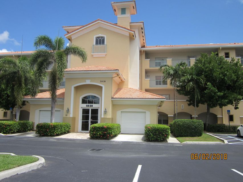 5032 Rose Hill Drive Boynton Beach 33437 - photo