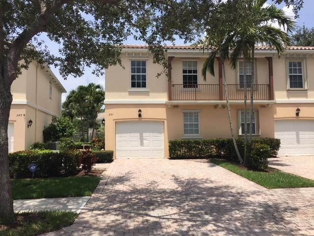 351 Salinas Drive , Palm Beach Gardens FL 33410 is listed for sale as MLS Listing RX-10437191 10 photos