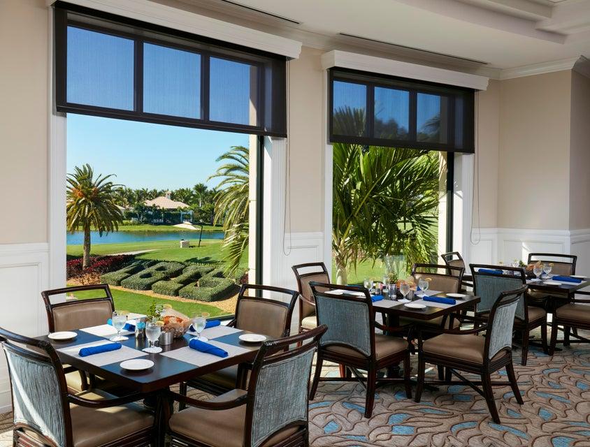 10310 Orchid Reserve Drive 9c West Palm Beach, FL 33412 photo 32