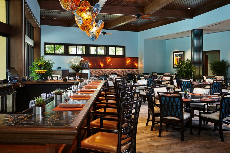 10310 Orchid Reserve Drive 9c West Palm Beach, FL 33412 photo 24