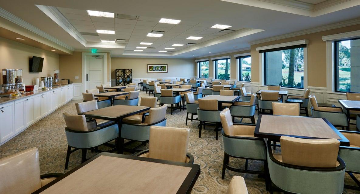 10310 Orchid Reserve Drive 9c West Palm Beach, FL 33412 photo 33