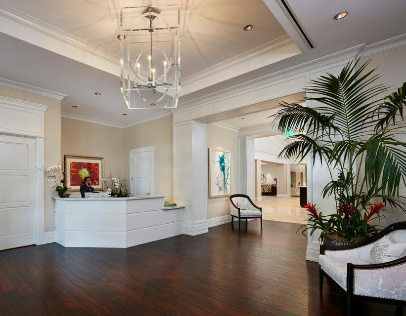 10310 Orchid Reserve Drive 9c West Palm Beach, FL 33412 photo 46
