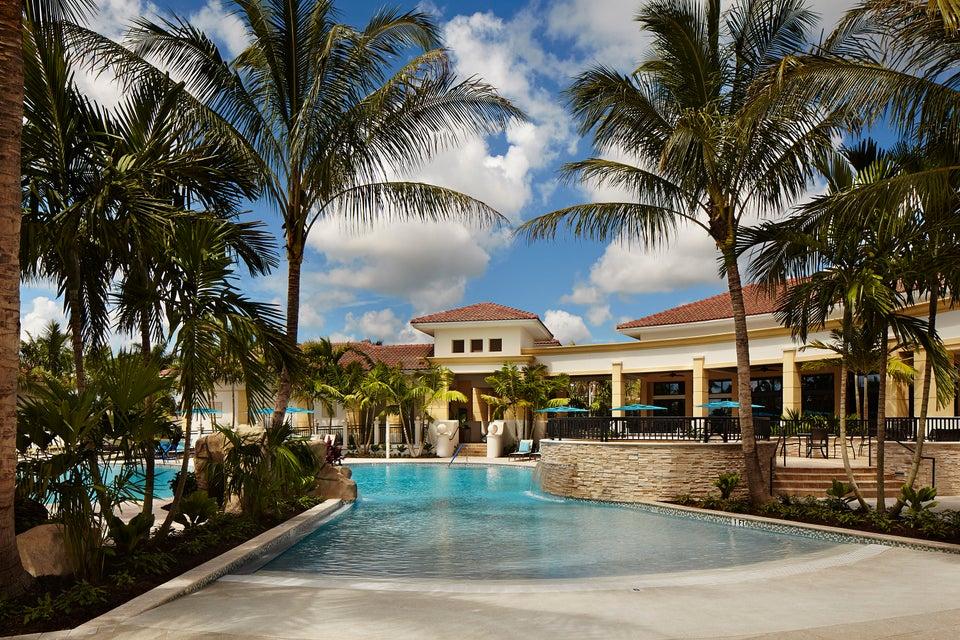 10310 Orchid Reserve Drive 9c West Palm Beach, FL 33412 photo 22