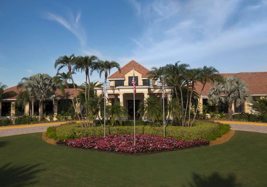 10310 Orchid Reserve Drive 9c West Palm Beach, FL 33412 photo 9