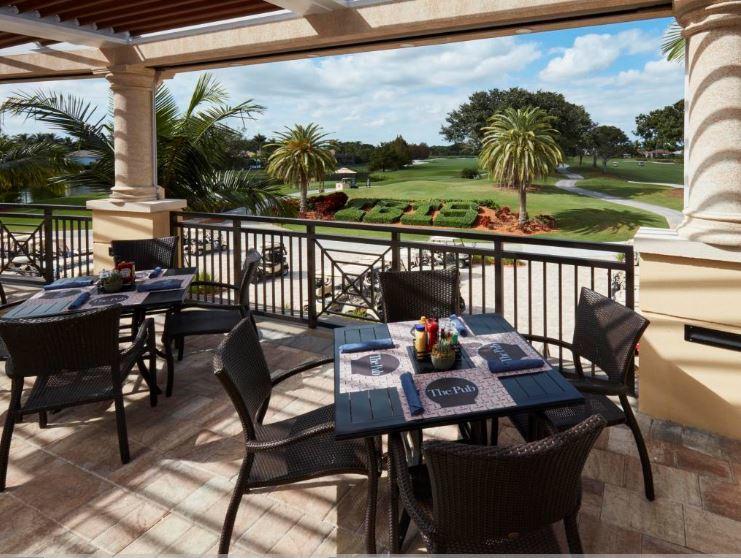 10310 Orchid Reserve Drive 9c West Palm Beach, FL 33412 photo 53