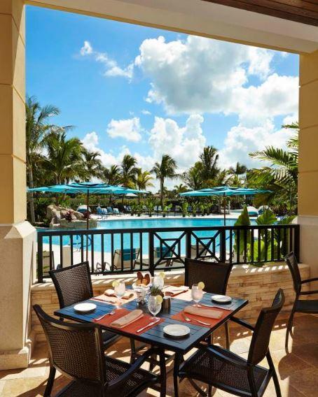10310 Orchid Reserve Drive 9c West Palm Beach, FL 33412 photo 55