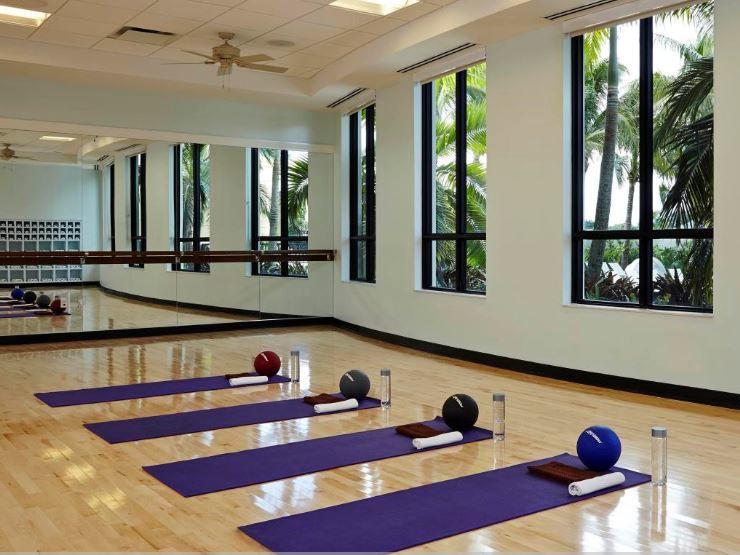 10310 Orchid Reserve Drive 9c West Palm Beach, FL 33412 photo 44