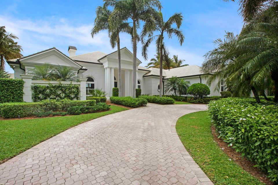 2683 Sheltingham Drive,Wellington,Florida 33414,4 Bedrooms Bedrooms,4.1 BathroomsBathrooms,Single Family,Palm Beach Polo,Sheltingham,RX-10438806