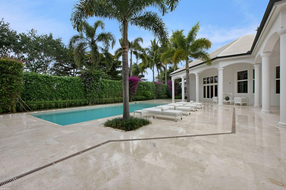 2683  Sheltingham Drive , Wellington FL 33414 is listed for sale as MLS Listing RX-10438806 photo #18