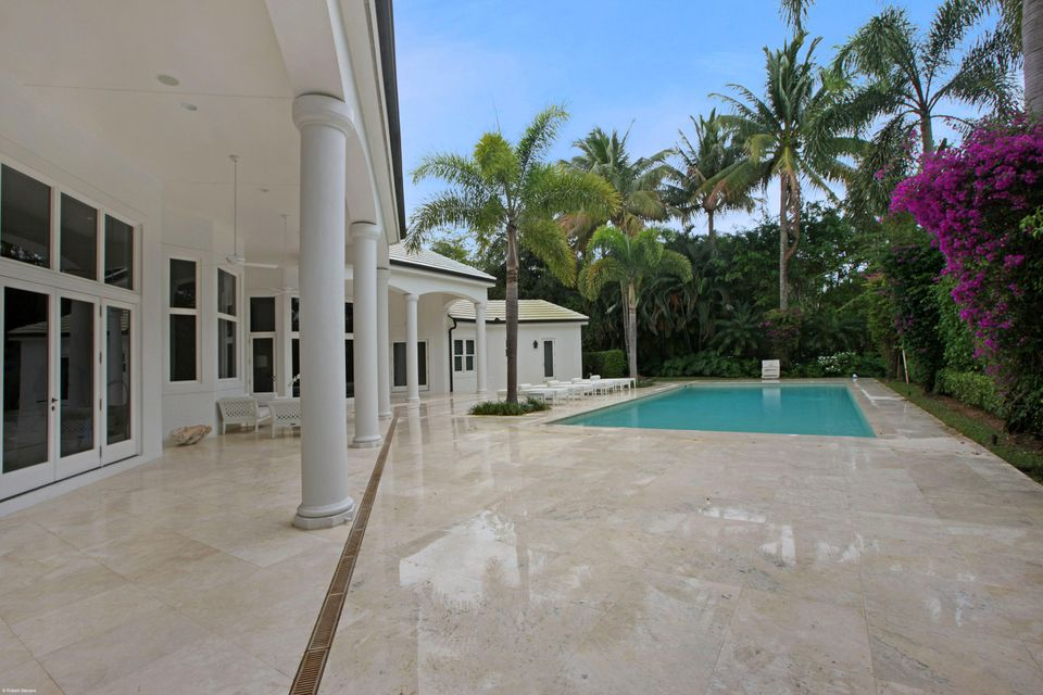 2683  Sheltingham Drive , Wellington FL 33414 is listed for sale as MLS Listing RX-10438806 photo #24