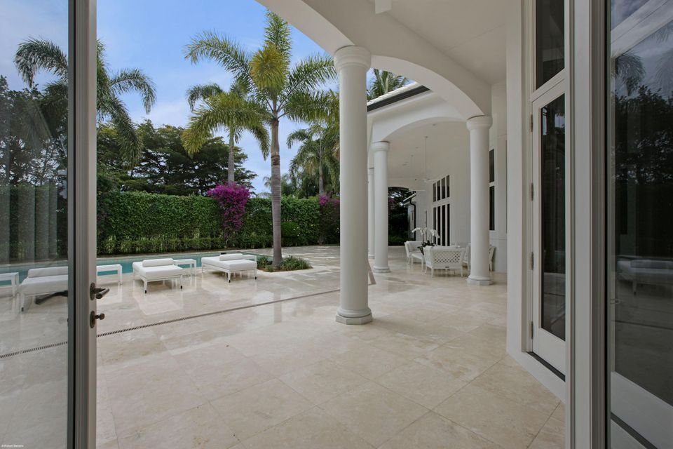 2683  Sheltingham Drive , Wellington FL 33414 is listed for sale as MLS Listing RX-10438806 photo #25