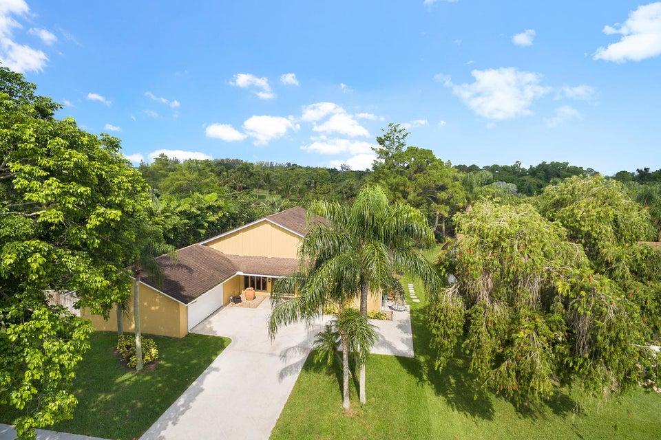 112 Ponce De Leon Street Royal Palm Beach, FL 33411 photo 31