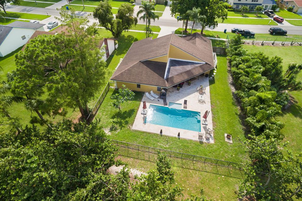 112 Ponce De Leon Street Royal Palm Beach, FL 33411 photo 37