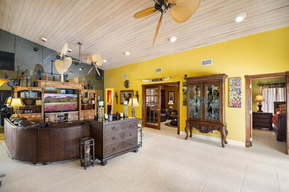 112 Ponce De Leon Street Royal Palm Beach, FL 33411 photo 18